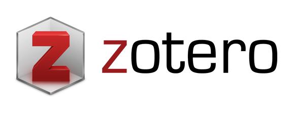 zotero_slider